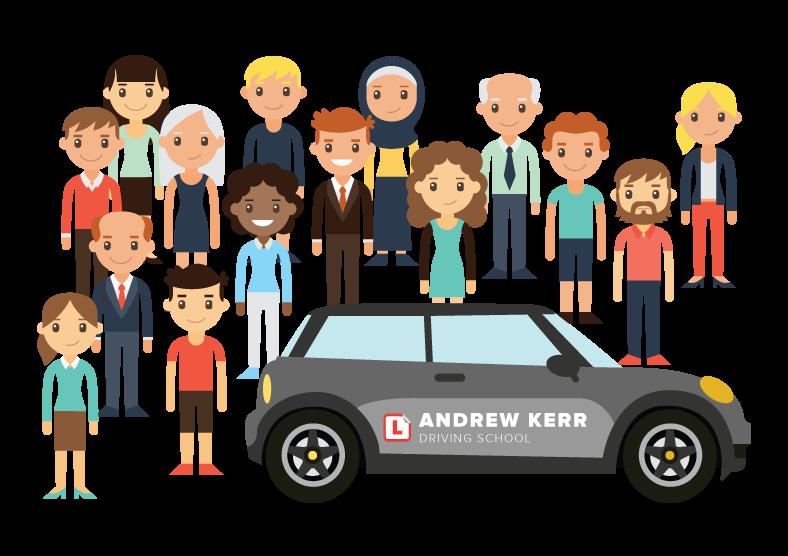 ak-car-people