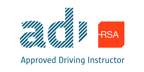 approved-driving-instructor